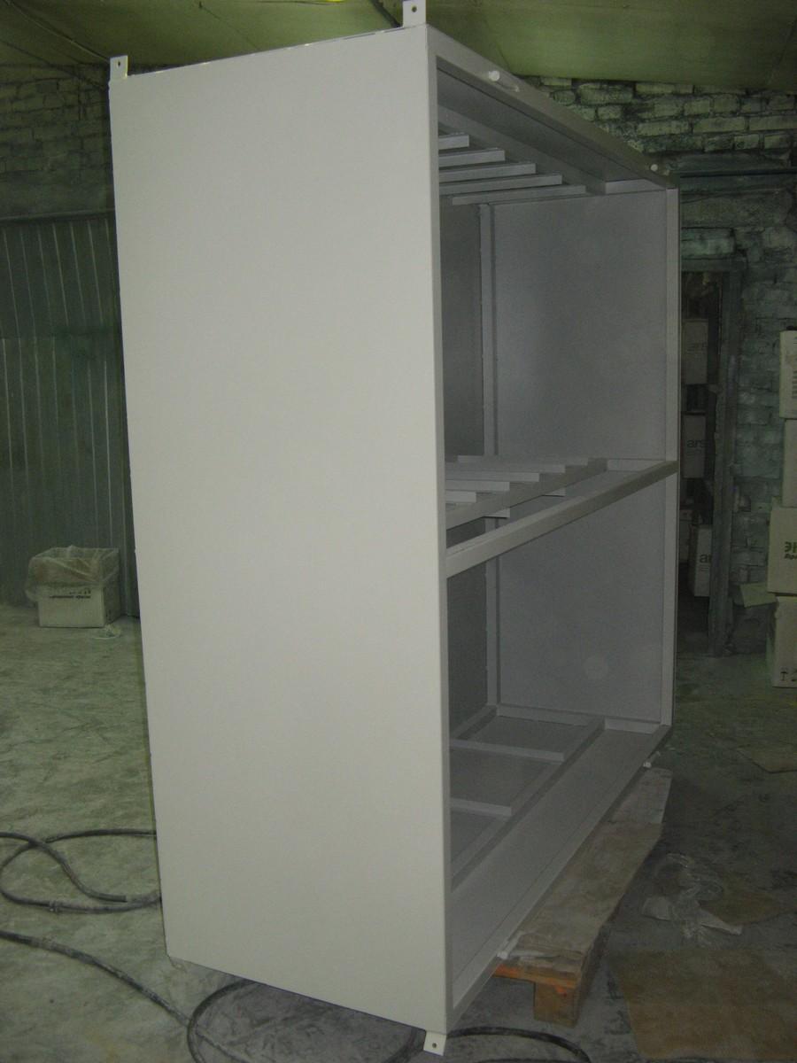 img_0622